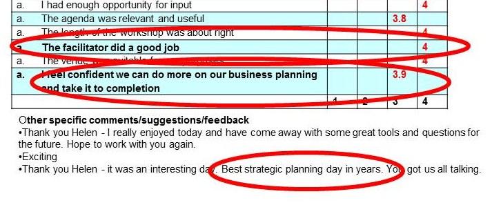 Dream consultant pic (2)